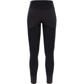 The North Face Inlux Collants hiver Femme, tnf black